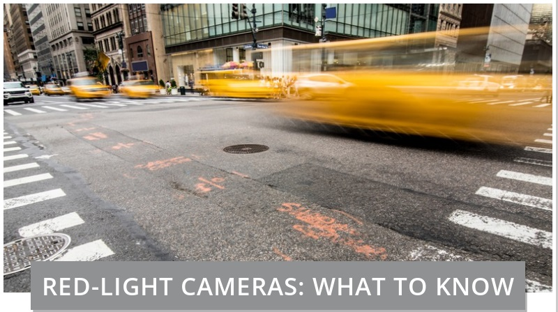 Traffic Violations   Red Light Cameras: What To Know   Angelos Law Group    Free Consultation | San Diego Criminal Defense Attorney